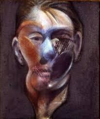 Francis Bacon (1909 - 1992) Images?q=tbn:ANd9GcSFvNh5Etj2xSShRjHLrr9xEj09_Trioxu5wPxegwvYzjTItUqgq7IIn4bbOw