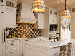 Ceramic Kitchen Backsplash Kitchen Best Brown Ceramic Kitchen Backsplash Design Inspiration