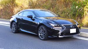 new lexus sports car 2014 price lexus rc wikipedia