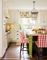 Luxury Kitchen Cabinets Manufacturers 375 Best Kitchens Mixed Colors Or Woods Images On Pinterest