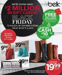 thanksgiving deals at walmart belk black friday 2017 ads deals and sales