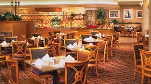 Best Buffet In Las Vegas Strip by Mgm Grand Buffet Mgm Grand Las Vegas