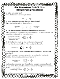 thanksgiving worksheets second grade simplifying fractions worksheet and template