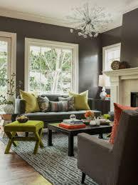 cheap decorative pillows for sofa living room decorative sofa pillows couch pillows vases decor