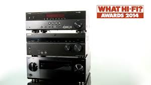best high end home theater receiver best home theater receivers 2014 luxury home design gallery under
