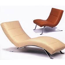 modern chaise lounge sofa furniture chaise lounge furniture chaises lounge leather chaise
