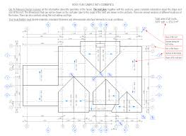 how it works house plans u0026 house designs