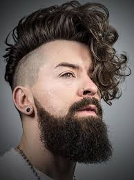 cool haircuts for curly hair guys latest men haircuts