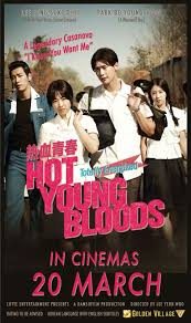 hot-young-bloods