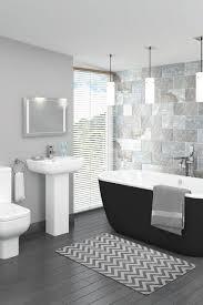 Modern Grey Bathroom Ideas Best 10 Grey Bathroom Mirrors Ideas On Pinterest Grey Bathroom