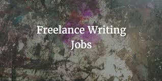 Academic Writing   LinkedIn ghostwriter notes help