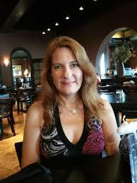 melissa henderson obituary fort wayne indiana d o mccomb and