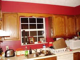 Red And Black Kitchen Ideas Black And Red Kitchen Decor 20 Perfect Color To Brighten Up Your