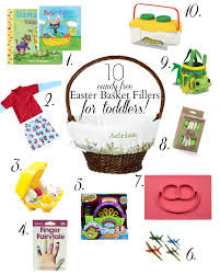 i love you more than carrots 10 easter basket filler ideas for