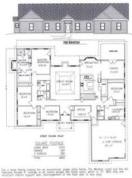 Metal Building Floor Plans For Homes Metal 40x60 Homes Floor Plans Steel Frame Home Package Steel