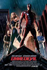 Daredevil: El hombre sin miedo ()