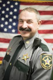 Deputy Sheriff Job Description Resume by Deputy Sheriff Job Description Americas Job Exchange