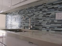 Tile Sheets For Kitchen Backsplash Kitchen Plain Glass Kitchen Tiles Backsplash Tile Ideas To Bes