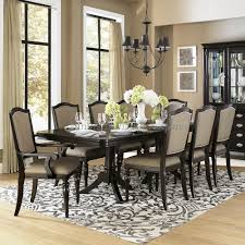 Dining Room Decorating Ideas On A Budget Dining Room Sets On Sale For Cheap 9 Best Dining Room Furniture