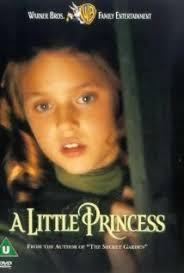 La princesita (A Little Princess) (1995)