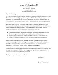 Examples Of Resume Cover Letters Generic Examples by 2017 Example Cover Letters For Resume Sample Cover Letter Job