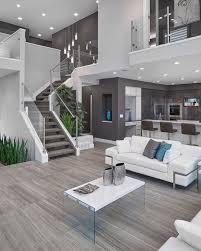 Best  Modern House Furniture Ideas On Pinterest Home Design - Home designer furniture