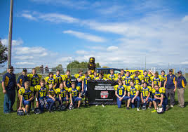 nissan canada back in the game nissan canada announces continued support for canadian football