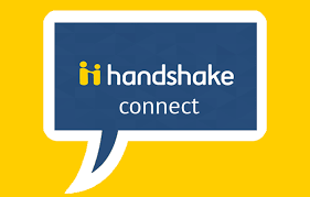 Career and Internship Center   University of Rochester University of Rochester Connect on Handshake