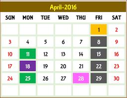 Excel Heat Map Event Calendar Maker Excel Template V3 Support