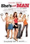 ขอรายชื่อหนังฝรั่งสนุกๆ - Dek-D.com > NUGIRL & BOY > De'Boy