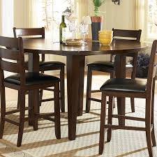 Counter Height Dining Room Tables by Dining Room Tables Lovely Dining Room Table Small Dining Tables As
