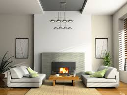 lovely painting living room walls with 12 best living room color