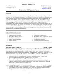 Best Cover Letter For High School Student With No Experience High     My Document Blog