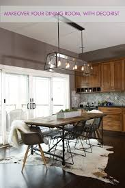 Rustic Modern Dining Room Tables by Best 25 Industrial Dining Ideas On Pinterest Loft Cafe Black