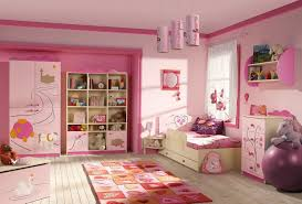Pink Room Ideas by Beautiful Girls Bedroom Interior Design Awesome U0027decors
