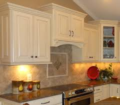 kitchen kitchen backsplash designs kitchen backsplash pictures full size of kitchen peel and stick backsplash backsplash ideas for granite countertops kitchen backsplash tile