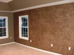 Blackboard Paint For Walls An Exterior Wall Paint Colour Design From Kamdhenu Interior And
