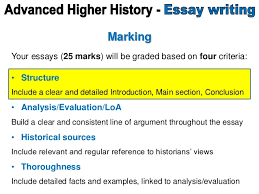 What should be included in the conclusion of an essay Home FC  What should be included in the conclusion of an essay Home FC