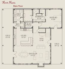 100 contemporary country house plans new modern country