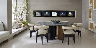 Contemporary Dining Room Table by 28 Contemporary Dining Room Ideas Modern Dining Room Design