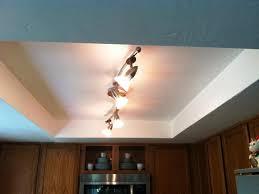 Bedroom Lighting Ideas Low Ceiling Ceiling Home Depot Lighting Fixtures Ceiling Light Fixture Home