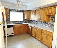 small l shaped kitchen design layout decor et moi