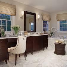 Bedroom Vanity Furniture Canada Girly Bathroom Vanity Stools Bathroom Vanity Stools Ideas