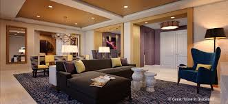 best places to stay in memphis guest house at graceland king s suite at graceland guest house