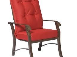 Deep Seat Patio Chair Cushions Interior Design Patio 25 Blazing Needles 22 X 45 In Outdoor High