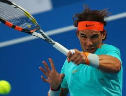 Após decepção na Austrália, Nadal decide jogar em Buenos Aires ...