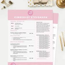 Cosmetologist Resume Objective Beautician Resume Resume Cv Cover Letter