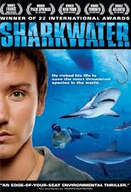 Sharkwater (2006) izle