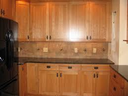 Nice Knob For Kitchen Cabinet Kitchen Kitchen Great Kitchen - Kitchen cabinets with knobs