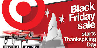 black friday target map store get your carts ready target just unveiled 10 days of black friday